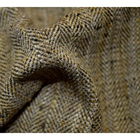 Trophy Alloy Swavelle Mill Creek Fabric