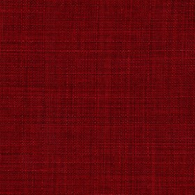Tropic 14 Moroccan Red Fabric