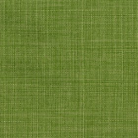 Tropic 205 Chartreuse Fabric