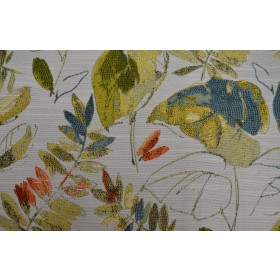 Tropic State Everglade Swavelle Mill Creek Fabric