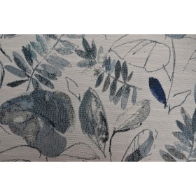 Tropic State Tide Swavelle Mill Creek Fabric