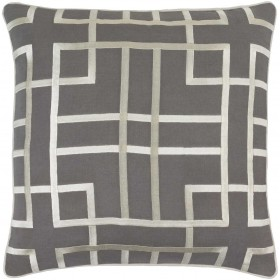 Tate Pillow | TTE001-2222D
