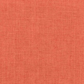 Turbo Coral Regal Fabric