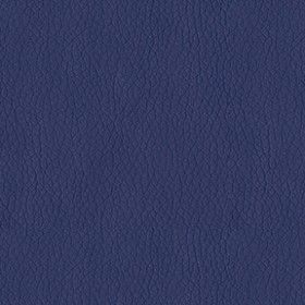 Turner 3003 Pacific Blue Fabric