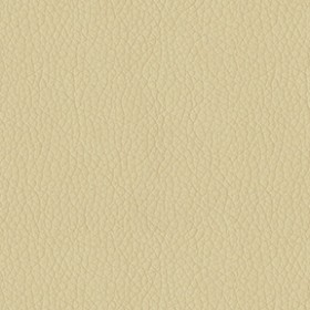 Turner 605 Parchment Fabric