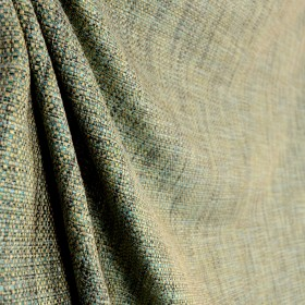 Tweak Mineral Weaved Solid Fabric