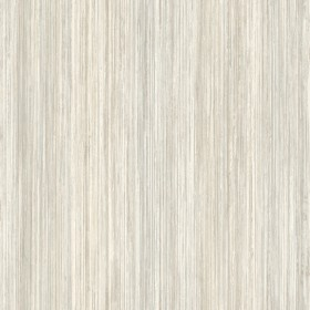 Taupe Painted Stripe Wallpaper