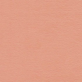 Ultraleather 6588 Salmon Fabric