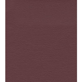 Ultraleather 1312 Chianti Fabric