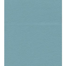 Ultraleather 2553 Cyan Fabric