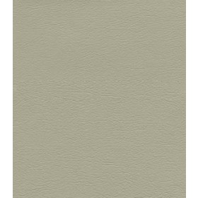 Ultraleather 3729 Tan Fabric