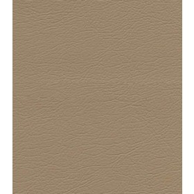Ultraleather 3926 Cashmere Fabric