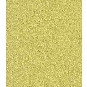 Ultraleather 5255 Bamboo Fabric