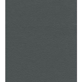 Ultraleather 5763 Charcoal Fabric