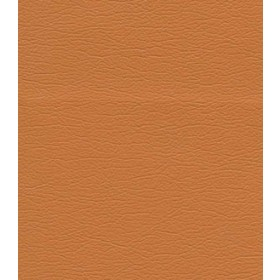 Ultraleather 8243 Apricot Fabric