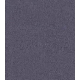 Ultraleather 9385 Plum Fabric