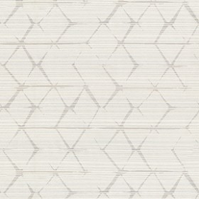 Unveil 61 Champagne Fabric