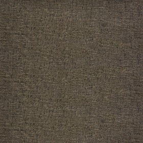 Badlands Portobello Crypton Fabric