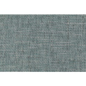 Nina Haze Crypton Fabric
