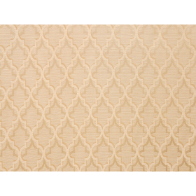 Angelique 676 Pearl Kaslen Fabric