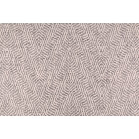 Waterbury Steel Hamilton Fabric