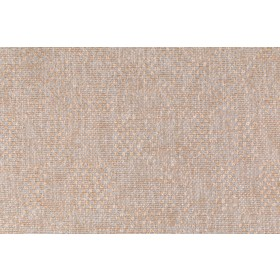 Wicker Spa Hamilton Fabric