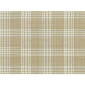 Barnegat Plaid Beach Covington Fabric
