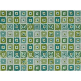Bebop 548 Isle Waters Covington Fabric