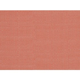 Clearwater Coral Covington Fabric