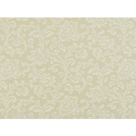 Gianna Ivory Covington Fabric