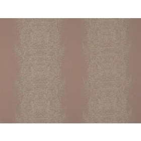 Illuminaire 7 Blush Covington Fabric