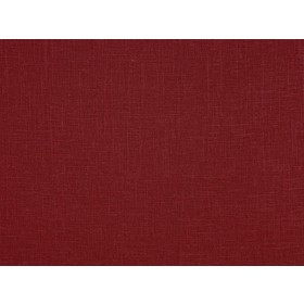 Jefferson Linen Antique Red Covington Fabric