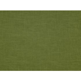Jefferson Linen Apple Green Covington Fabric