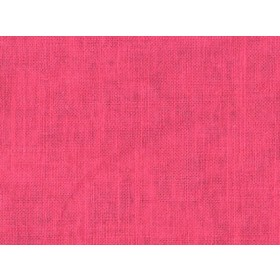 Jefferson Linen Begonia Pink Covington Fabric