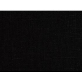 Jefferson Linen Black Covington Fabric