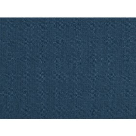 Jefferson Linen Blueberry Covington Fabric