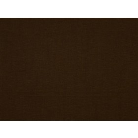 Jefferson Linen Brown Blaze Covington Fabric