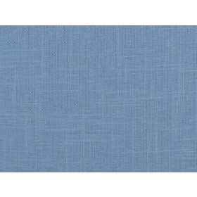 Jefferson Linen Capri Blue Covington Fabric
