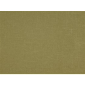 Jefferson Linen Celadon Covington Fabric