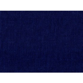Jefferson Linen Classic Navy Covington Fabric