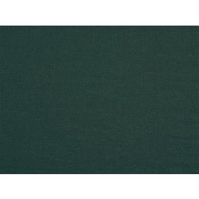 Jefferson Linen Conifer Green Covington Fabric