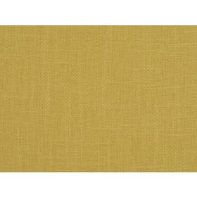 Jefferson Linen Custard Covington Fabric