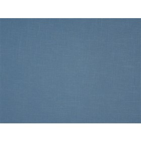 Jefferson Linen Denim Covington Fabric