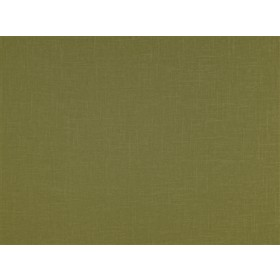 Jefferson Linen English Green Covington Fabric