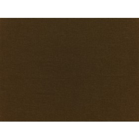 Jefferson Linen Espresso Covington Fabric