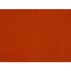 Jefferson Linen Fire Cracker Covington Fabric