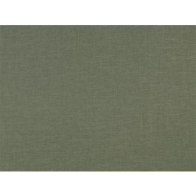 Jefferson Linen Flint Covington Fabric