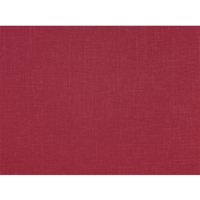 Jefferson Linen Fuchsia Covington Fabric