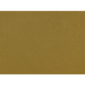 Jefferson Linen Gold Covington Fabric