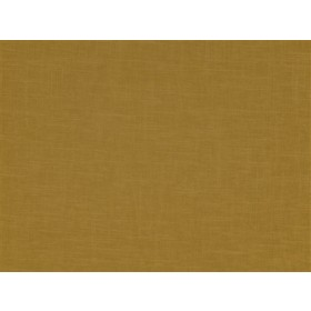 Jefferson Linen Golden Covington Fabric